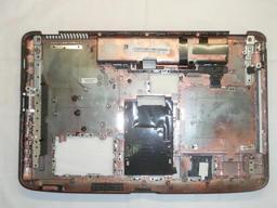 Acer Aspire 5536 Alsó burkolat, 39.4CG06.xxx