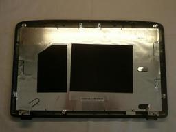 Acer Aspire 5338, 5542, 5740 használt laptop LCD hátlap, 41.4CG03.001(15.6'')