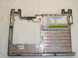 6-39-M72S3-017 Alsó fedél(12.1