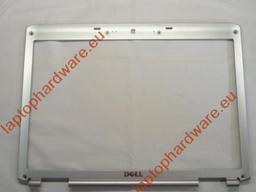 Dell Inspiron 1520,1521 laptophoz használt 15,4 inches LCD keret(EAFM5001050)
