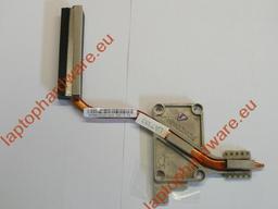 Acer Aspire 5241, 5732ZG, eMachines E525, E725 laptophoz használt hűtőborda, hőelvezető cső (60N2802006)