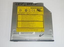 Panasonic IDE DVD Író UJ-85J-C