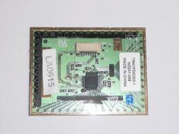 Compaq Presario 700 TM41PDG353-1 toucpad