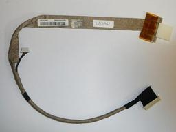 Acer TravelMate 4650 50.T75V5.006 LCD kábel