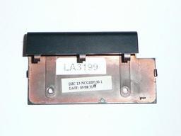 Asus A6 laptophoz használt LCD Kábel takaró (13-NCG10P130)