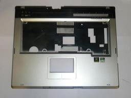 Asus A6 laptophoz használt Felső Fedél