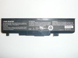 SMP-LMXXPS6 10.8V 4400mAh 80%-os