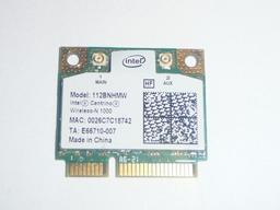 Acer Aspire One D260 WIFI kártya