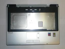 Fujitsu-Siemens Amilo M1405 Felső Fedél, Touchpadel