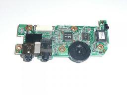 Fujitsu-Siemens Amilo M1437G Audió panel