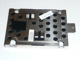 Fujitsu-Siemens Amilo La1703 Winchester beépítő keret