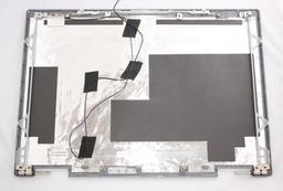 Fujitsu-Siemens Amilo L7310W Használt kijelző hátlap 340802800023