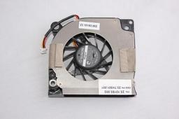 Acer Dell Sunon GB0507PGV1-A hűtő ventilátor