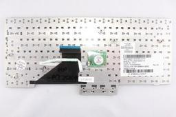 HP Compaq 2510p, 2530p, EliteBook 2530p használt magyar laptop billentyűzet SPS 451748-211