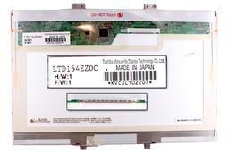 Toshiba LTD154EZ0C 15.4'' WUXGA 1920*1200 CCFL laptop kijelző matt