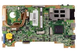 Fujitsu-Siemens Amilo mini ui3520 Gyári Új netbook alaplap