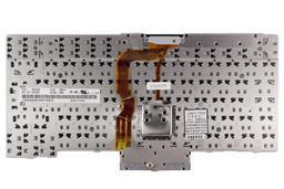 Lenovo ThinkPad T400s, T410, X220 Gyári Új UK angol laptop billentyűzet