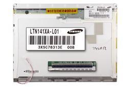 IBM ThinkPad R52, T40, T41, T42, T43 használt notebook kijelző