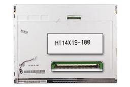 IBM ThinkPad T sorozat ThinkPad T41 használt matt - non glossy felületű laptop kijelző