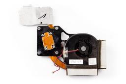 Lenovo R61, R61i, R61e használt hűtő ventilátor FRU 42W2780