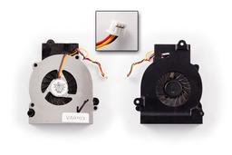 Fujitsu-Siemens Amilo L1310G, L7320GW, Li1705 használt notebook hűtő ventilátor (21-20830-60)
