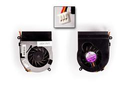 BS451205H-01, 28G204512-01 CPU FAN
