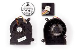 Fujitsu-Siemens Amilo Pa2548 használt laptop hűtőventilátor (KSB0505HA - 7B29)