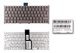 Acer Aspire S3, S5, One 725, 756 gyári új magyar szürke laptop billentyűzet (KB.I100A.221)
