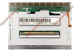 LG LP150U03-A2P1 UXGA 1600x1200 használt notebook kijelző