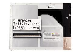 Hitachi TX38D94VC1FAF SXGA+ 1400 x 1050 használt notebook kijelző