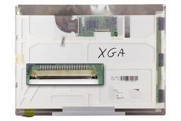 LG LP150X2-A2P6 XGA 1024x768 használt matt notebook kijelző.