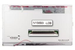 N156B3 -L0B 1366x768 HD CCFL