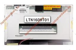 Samsung LTN160HT01 1920x1080 Full HD használt laptop LCD kijelző