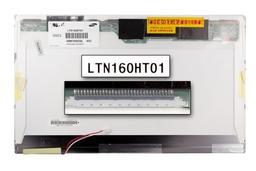 Samsung LTN160HT01 1920x1080 Full HD laptop LCD kijelző