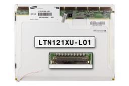 12.1 inches laptop kijelző LTN121XU-L01
