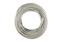 20m CAT.5E szürke UTP Patch kábel (WL021BG-20)