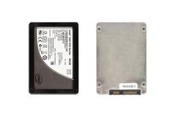 Intel 80GB SSD 320 sorozat SATA2 gyári új SSD meghajtó, SSDSA2CW080G3
