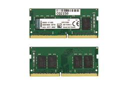 Asus GL552 sorozat GL552VW 8GB 2133MHz - PC-17000 8 laptop memória