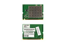 A-Open használt Mini PCI laptop WiFi kártya (4104A-AR5BMB5)