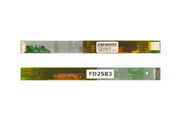 Acer Aspire 1350, Travelmate 660, 800 használt LCD Inverter AS0231701D7
