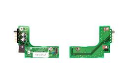 Acer Aspire 1360, 1500, 1520 gyári új Akkumulátor panel, DC Board 48.46V03.011