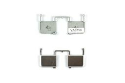 Acer Aspire 1360, 1520, Travelmate 2600 gyári új gyors gomb 42.A30V1.005