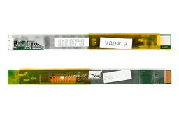 Acer Aspire 1410, 1412, 1414 LCD Inverter AS023170724