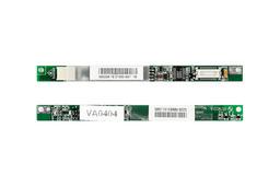 Acer Aspire 1520, 1360 LCD Inverter 19.21030.K51 1B
