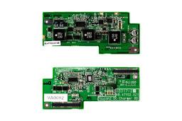 Acer Aspire 1600, 1603LM, 1603LC Új DC töltő Öcsi panel 48.47Y02.021