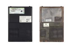 Acer Aspire 1640 laptophoz használt rendszer fedél, DZC 3BZL3HCTN23