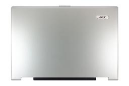 Acer Aspire 1800 használt LCD kijelző hátlap, 60A29V5003