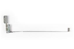 Acer Aspire 2010, 2012WLCi, 2020 használt jobb zsanér (33.A24V5.007)