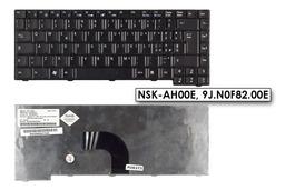 Acer Aspire 2930, 2930Z, TravelMate 6293 használt olasz laptop billentyűzet, NSK-AH00E