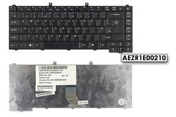 Acer Aspire 3000, Extensa 3000 használt angol UK laptop billentyűzet (AEZR1E00210)